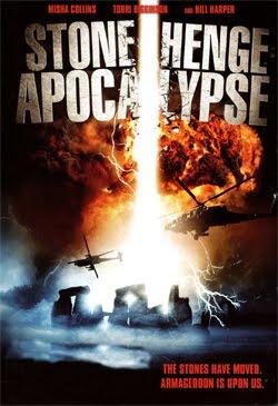 filme stonehenge apocalypse dublado rmvb